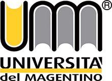 Università del Magentino